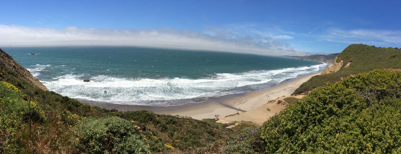 Point-Reyes-Coastal-Hike