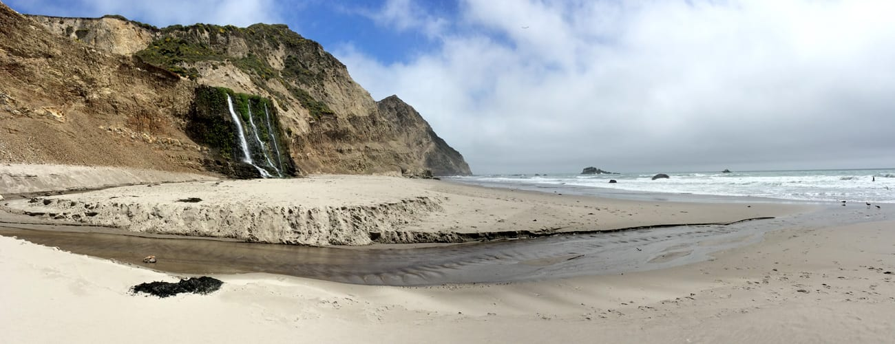 Point-Reyes-Tide-Falls