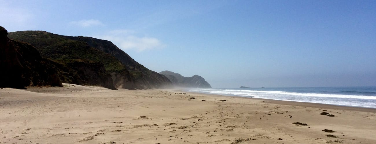 Point-Reyes-View