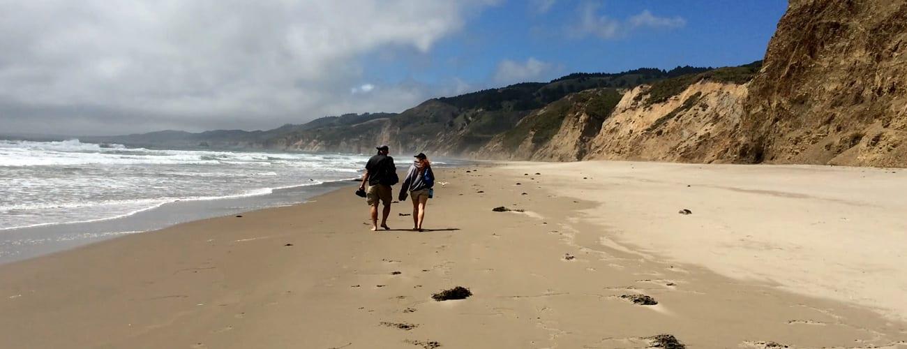 Point-Reyes-Wildcat-Campground-Beach