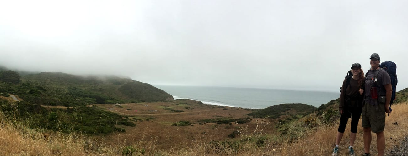 Point-Reyes-Wildcat-Campgrounds