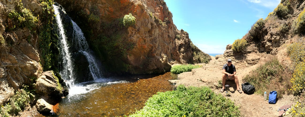 Point-Reyes-Alamere-Falls