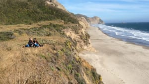 point-reyes-bluff