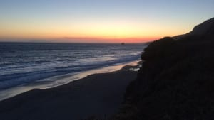 point-reyes-sunsets