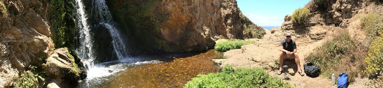 resting-at-the-falls