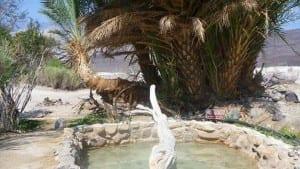 Saline_Valley_Hot-Springs_Cool_Pool_Barebackpacking