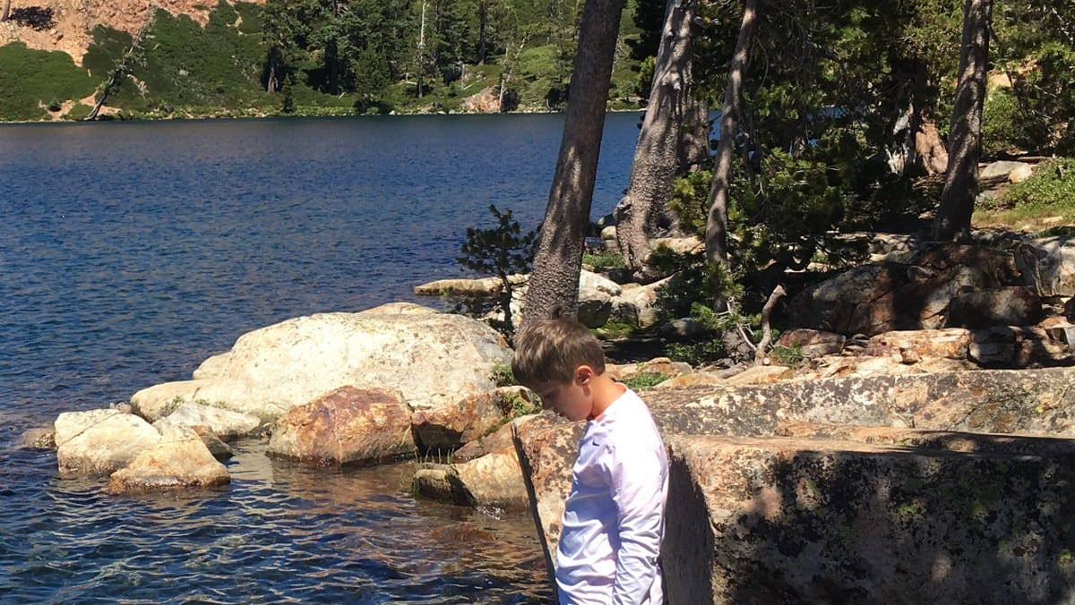 Lake-Penner-Tahoe-National-Forest-B