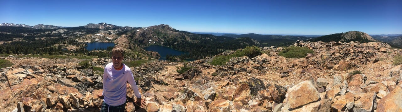 Lake-Penner-Tahoe-National-Forest-Pano-C